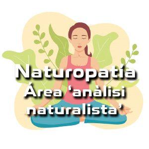 analisis_naturista