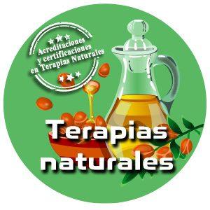terapiasnaturales_cuadrado4